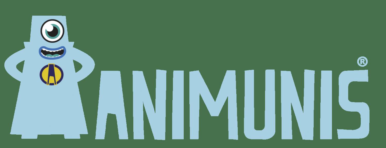 ANIMUNIS
